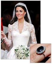 kate middleton's ring3